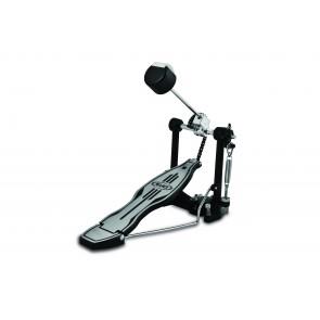 Mapex Single Pedal Single Chain