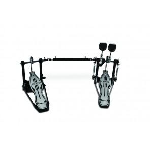 Mapex P500TW Double Bass Drum Pedal
