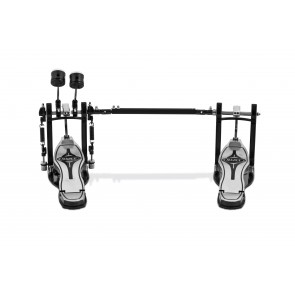 Mapex Direct Drive Double Bass Drum Pedal Left Lead