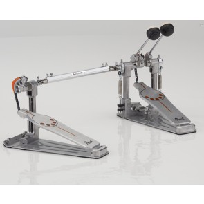 Pearl P-932 Demonator Double Bass Pedal