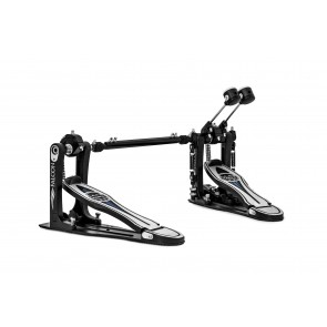 Mapex Falcon Double Bass Drum Pedal (PF1000TW)