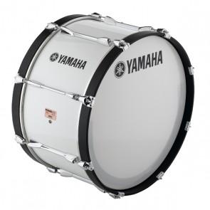 Yamaha Power-Lite Series Marching Bass Drum (MB-61XX)
