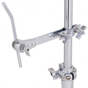 LP Super Mount-All Bracket w/ Tilter