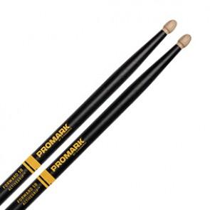 Promark Forward 5B Activegrip Acorn Drumsticks