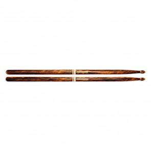 Promark Classic 5A FireGrain Drumsticks