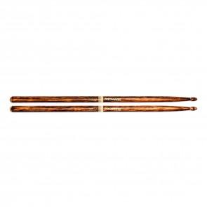 Promark Classic 7A FireGrain Drumsticks