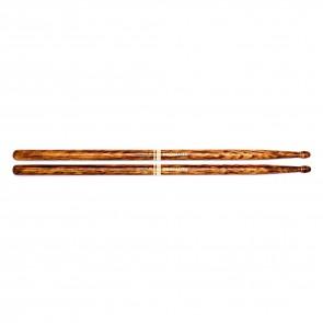 Promark Forward 5B FireGrain Drumsticks