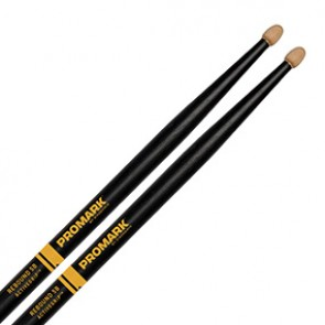 Promark Rebound 5B Activegrip Acorn Drumsticks