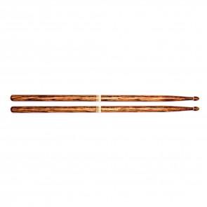 Promark Rebound 5A FireGrain Drumsticks