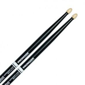 Promark Mike Portnoy Activegrip 420X Drumsticks
