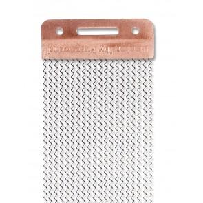 PureSound Blaster Series Snare Wire, 20 Strand, 13 Inch