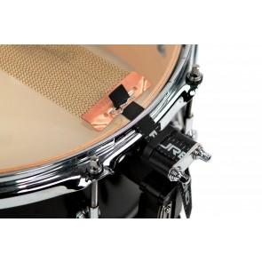 PureSound Custom Pro Brass Snare Wire 20 Strand, 14 Inch