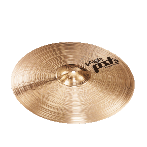 Paiste 18 PST 5 N Medium Crash