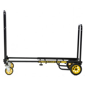 Rock N Roller Multi Cart Mini