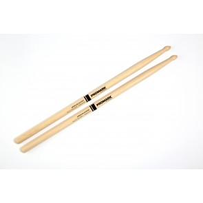 "ProMark Rebound Balance Hickory .565"" Tear Drop Wood Tip"