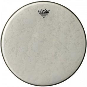 "Remo 16"" Skyntone Batter Drumhead"