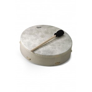"Remo 16x3.5"" Buffalo Drum"