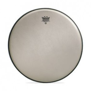 "Remo 13"" Renaissance Ambassador Snare Side Drumhead"