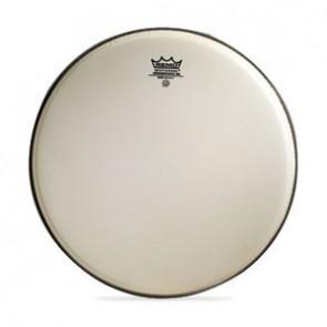 "Remo 15"" Renaissance Diplomat Batter Drumhead"