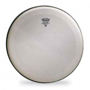 "Remo 14"" Renaissance Powerstroke 3 Batter Drumhead"