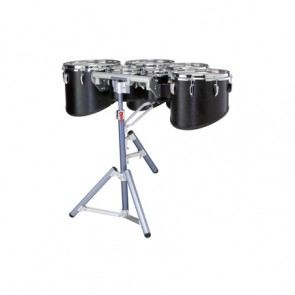 Yamaha Randy May Stadium Hardware Tenor Stand (RM-SHQA)