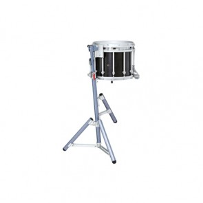 Yamaha Randy May Stadium Hardware Snare Drum Stand (RM-SHSA)
