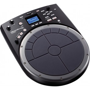 Roland HandSonic HPD-20 Hand Percussion Digital Controller