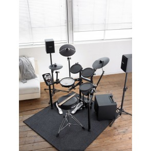 Roland TD-11K V-Compact® Series Electronic Drum Set - Used Floor Model/Demo Set