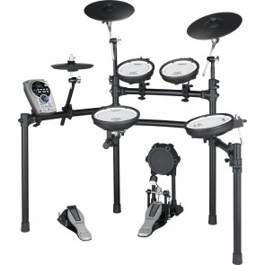 Roland TD-15K V-Tour® Series Electronic Drum Set - Used Floor Model/Demo Set