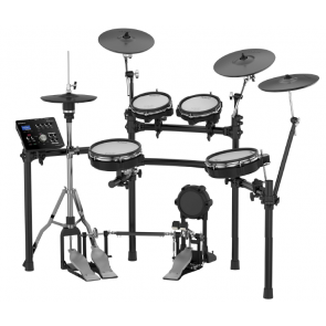 Roland V-Tour TD-25KV Electronic Drum Set