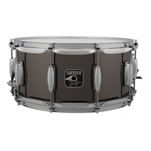 Gretsch 6.5X14 Taylor Hawkins Signature Snare