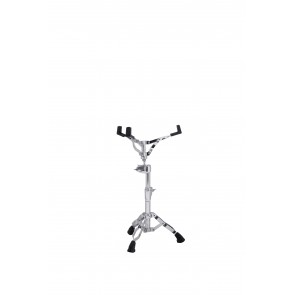 Mapex Armory Double Braced Snare Stand Chrome