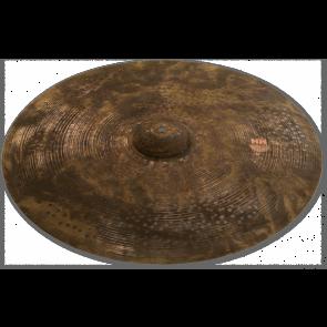 "Sabian 24"" Nova HH Ride Cymbal"