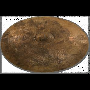 """Sabian 24"""" Pandora HH Ride Cymbal"""