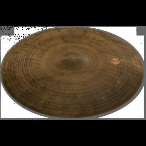 """Sabian 22"""" Apollo AA Ride Cymbal"""