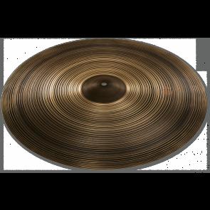 "Sabian 22"" Monarch XS20 Ride Cymbal"