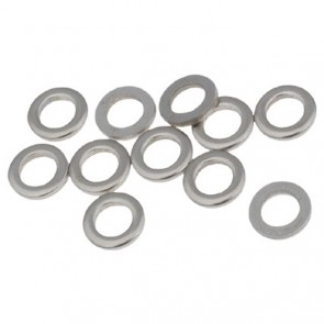 Gibraltar Metal Tension Rod Washers