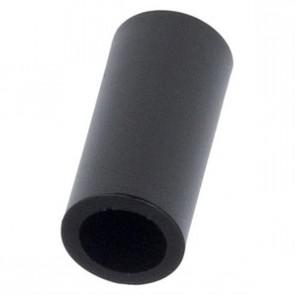 Gibraltar 8Mm Cymbal Sleeve 4/Pk
