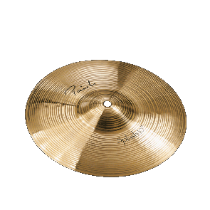 Paiste 12 Signature Splash