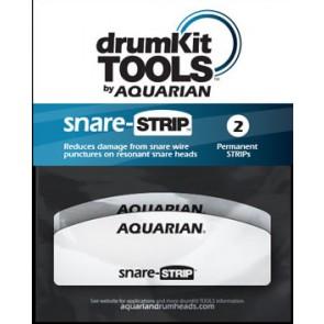 Aquarian Snare Strip