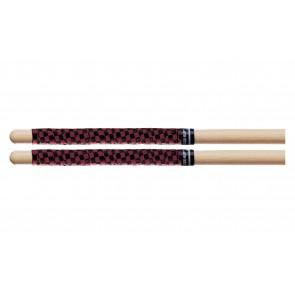 ProMark SRCR Black/Red Check Stick Rapp