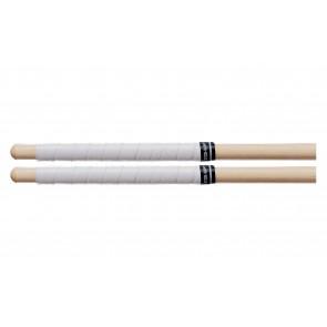 ProMark SRWHI White Stick Rapp