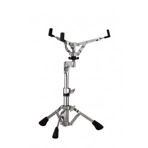 Yamaha SS-740A Single Braced Snare Drum Stand