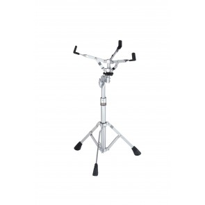 Yamaha Medium Weight Concert Snare Drum Stand (SS-745A)