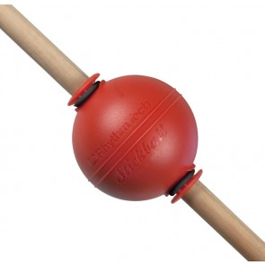 Rhythm Tech Stickball Drumstick Shaker