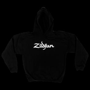 Zildjian T7104