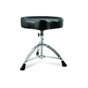 Mapex Saddle Top Drum Throne