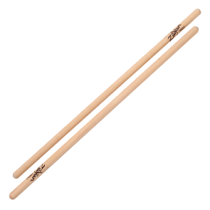 Zildjian Timbale Wood - Natural Stick Drumsticks