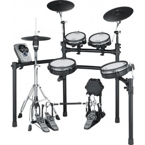 Roland TD-15KV V-Tour® Series Electronic Drum Set - Used Floor Model/Demo Set