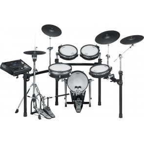 Roland V-Drums V-Pro TD-30 drumset (TD-30K-S) - Used Fool Model/Demo Set